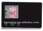 Portable mini 1.5inch digital photo frames on sales nice gifts Cheapest!!!
