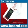 0-70 meters portable laser rangefinder TD-LR-02