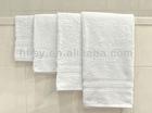 5 star hotel bath towel