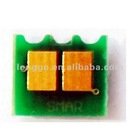 Toner chip for HP CB380A/CB381A/CB382A/CB383A