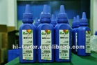 toner powder for Xerox ,Canon,Epson,HK,Konica Minota,Lexmark,OKL,Panasonic,Samsung,Sharp