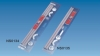 NS0134 NS0135 Shower Rods
