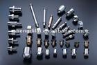 Stainless Steel Ferrule For Hose B1-27