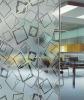 5mm glass sheet