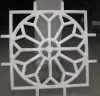Fence/Railing/rail/Relief(decoration material)