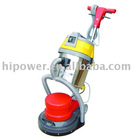 17 inch cement polisher