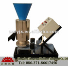 Pellet Making Machine with High-efficiency ,2011 Hot Sell