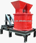Vertical Crusher--Hot Sell in Iran and India