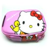 Dongguan PVC children Pencil bag