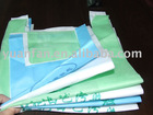 non woven fabric for making vest bags