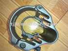 MID Joint Protector (clamps) for Oilfield