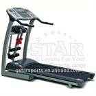 G-STAR home use deluxe new fitness treadmill