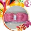 2012 HOT breast massager bra vibrating bra