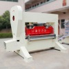 mechanical leather punching machine made in china