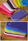 For samsung galaxy s3 tpu case