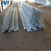 2012 PVC Plasterboard Angle Beads for concrete(45x45)