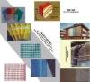 Gridding Cloth ,Fiberglass mesh (ISO9001:2008)