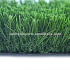 Non-filling 40 mm synthetic grass