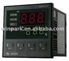 PID Temperature controller XMTD-2C Series for Injection molding machine, extrusion machine, hot runner, boiler, oven...