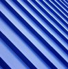 colorful PPGI Roofing sheet