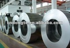 hot galvanized steel coil
