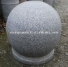 Diameter 500mm Granite balls
