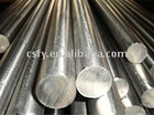 alloy round steel bar