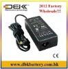 AC Power Adapter For Dell PA-16 B130 120L