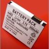 BK70 mobile phone battery