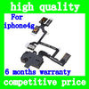 Replacement for apple iPhone 4 4G Headphone Audio Jack Flex Cable