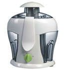 Multi-function Juicer Extractor
