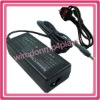 18.5v 3.5a FOR hp 510 530 550 Laptop charger AC ADAPTER POWER SUPPLY MAINS LEAD