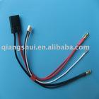 TRX FM Multi charger cable