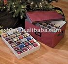 72 grid folding christmas gift box
