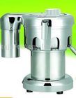 GRT-A3000 fruit & vegetable commercial juicer
