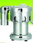 GRT-A3000 fruit & vegetable commercial juicer
