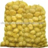 China specification of potatoes supplier
