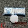 Hotel Soap,soap,bath Soap,beauty Soap,toilet Soap,laundry Soap,white Soap,germicidal Laundry Soap