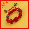 2012 Hot Sale Newst baby bracelets engraved