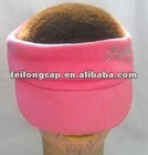 fashion golf visor hat