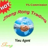 Best reliable Professional YiWu agent of China