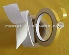 easy-tear double side cloth tape