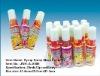Magic Spray liquid candy