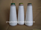 Cotton Polyester Yarn 60/40 50s