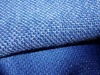 TC Jacquard Garment Fabric