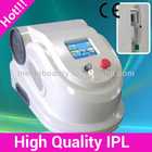 MY-EL3 E light IPL Machine / IPL+RF Machine (CE Approval)
