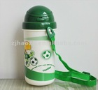 kids 500 ml plastic water bottle