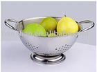 metal fruit basket(TS-0308)