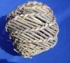grass ball