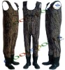 Duck Hunting Waders Waterfowl Hunting wader